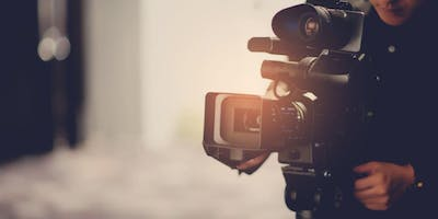 Careers in the Film Industry: How to prepare! (Newton)