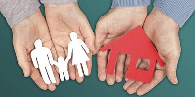 Jan 15 CoC Training: Strategies for Recognizing & Working With Survivors of Domestic Violence
