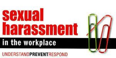 Sexual Harassment Prevention for Supervisors - California Mandatory Training 2 hours