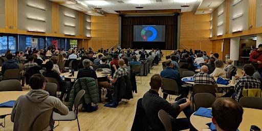 ProductCamp Portland 2020