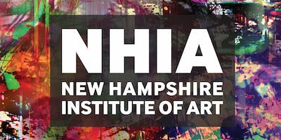 NHIA Admitted Student Day 4.13.19