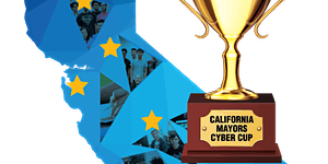 2019 California Mayors Cyber Cup - Mendocino City...