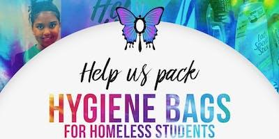 Hygiene & Hope