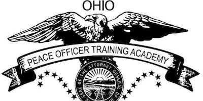 OPOTA 20-Hour Certification