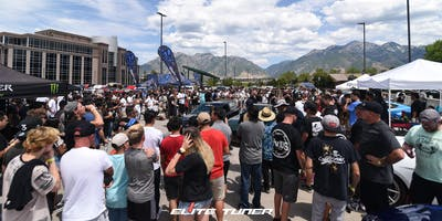 Elite Tuner Atco Raceway
