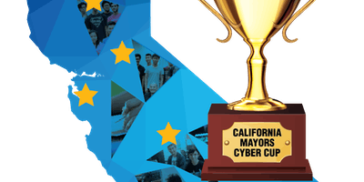 2019 California Mayors Cyber Cup - East Los Angeles College