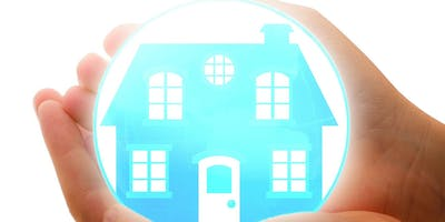 First-Time Homebuyer Workshop