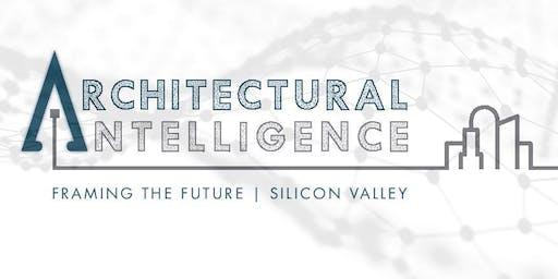 建筑智能会议