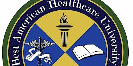 Medical Assistant Training Program Ontario, CA. tickets