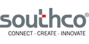 Plant Tour at Southco Incorporated ($20),10 N. Brinton...