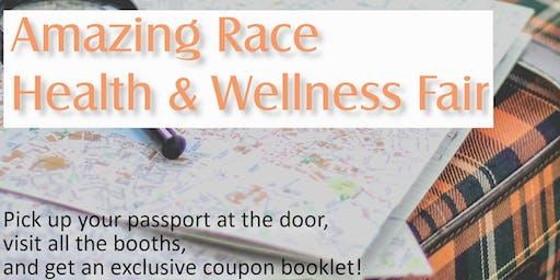 Chantilly, VA Health Events   Eventbrite
