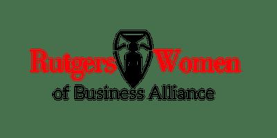 RWBA General Body Meeting