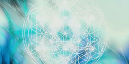 Reiki Level 1 & 2 | With Crystal Wisdom & Essential Oils | MAY |  AUG |  NOV
