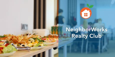 Realty Club Lunch & Learn tickets