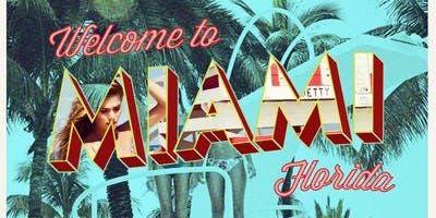 Tommy Sotomayor's Anti-PC Tour- Miami, Florida (2019 Pre Sales)