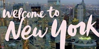Tommy Sotomayor's Anti-PC Tour- New York, New York (2019 Pre Sales)