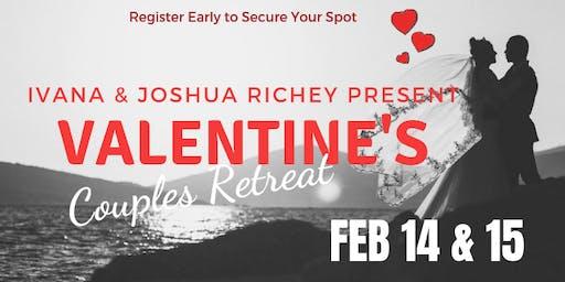 Oklahoma City Ok Valentines Day Events Eventbrite