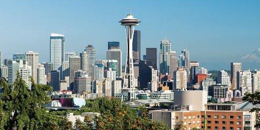 Tommy Sotomayor's Anti-PC Tour - Seattle, Washington (2019 Pre Sales)