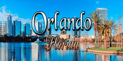 Tommy Sotomayor's Anti-PC Tour - Orlando, FL (2019 Pre Sales)
