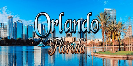 Tommy Sotomayor's Anti-PC Tour - Orlando, FL (2020 Pre Sales) tickets