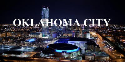Tommy Sotomayor's Anti-PC Tour - Oklahoma City, Oklahoma (2019 Pre Sales)