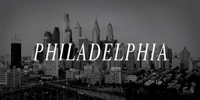 Tommy Sotomayor's Anti-PC Tour - Philadelphia, Pennsylvania (2019 Pre Sales)
