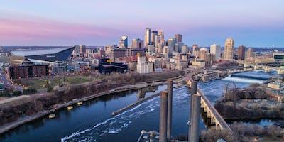 Tommy Sotomayor's Anti-PC Tour - Minneapolis, MN (2019 Pre Sales)