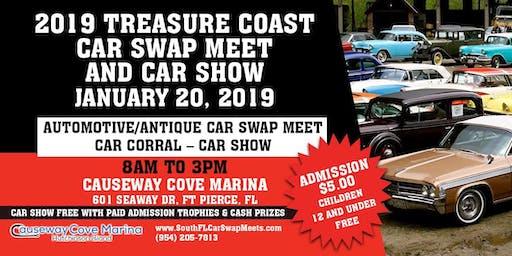 West Palm Beach Fl Auto Show Events Eventbrite