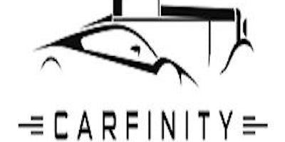 Carfinity
