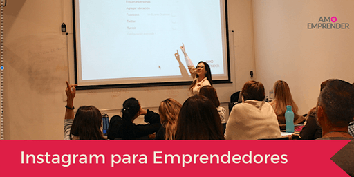 Uruguay - Instagram para Emprendedores - Montevideo