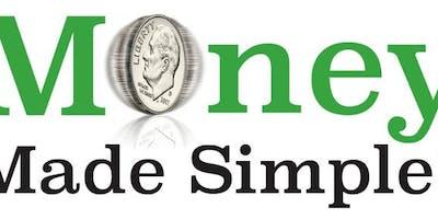Money Made Simple