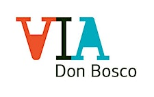 VIA Don Bosco ngo logo