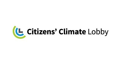 Citizens' Climate Lobby of Pasadena-Foothills