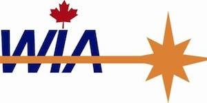 WIA Canada - Ontario Membership