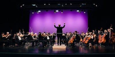 LISTEN: A Concert of Classics!
