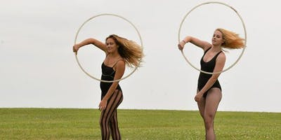 Hooping for Performance