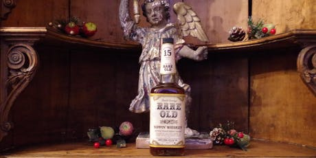 Bourbon Salon At Oxmoor Farm: Women Distillers tickets