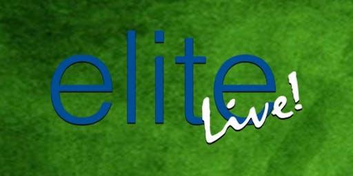 Elite Live