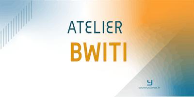 Atelier Bwiti