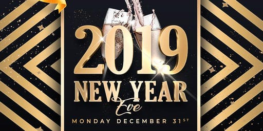 1231 a great gatsby new years eve bash 2019 bryant park lounge