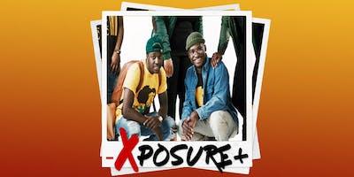 XPOSURE