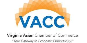 10th Annual AAPI Business Legislative Summit 2019