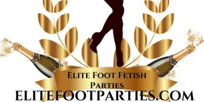 Elite Foot Parties - The Fantasy Foot Ball