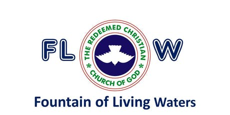 CHRISTIAN WORSHIP SERVICE -RCCG, FOUNTAIN OF LIVING WATERS tickets
