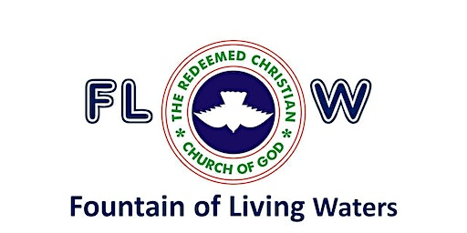 CHRISTIAN WORSHIP SERVICE -RCCG, FOUNTAIN OF LIVING WATERS