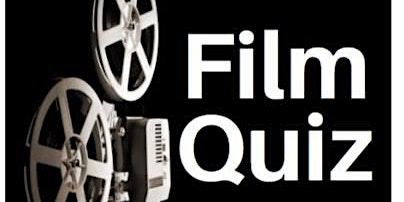 Wimbledon Film Club Quiz Evening. 8pm The Dog & Fox. Free entry