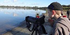2019 WA Wetland Management Conference: call for...