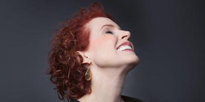 Lynne Arriale Trio