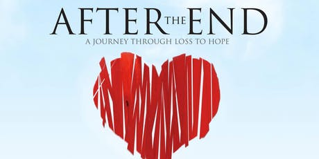 Movies@Mission Hospice: After the End tickets