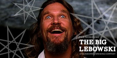 BIG LEBOWSKI Film Screening